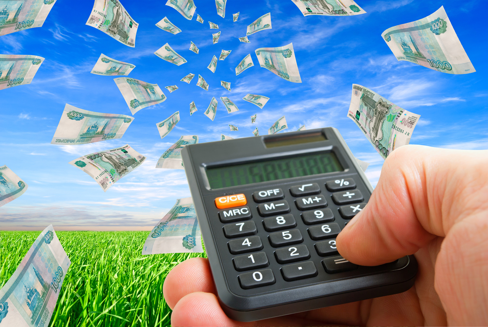 Business Owners: Want to Get Paid What You're Worth? Read This!