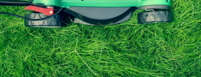 Better Business Practices: Lawn Mowing 201