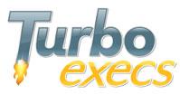 Turboexecs
