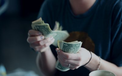 Tightening the Belt: How to Rein in Spending for Your Business